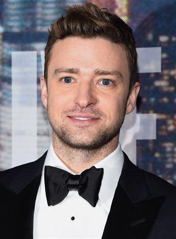 Justin Timberlake San Antonio Tickets 2019